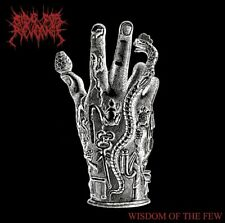 Ride For Revenge - Wisdom Of The Few (Fin), LP