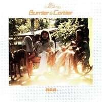 Burnier & Cartier - Nuevo LP