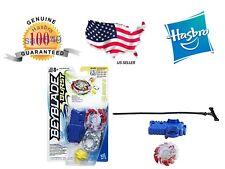 Hasbro Beyblade Burst Starter Pack Unicrest U2 D15 TD03 US Seller
