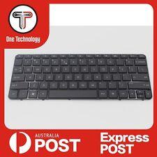 HP Keyboard 588115-001,590526-001, 590527-001for HP Mini 210,2102 Series