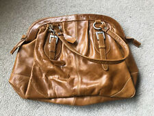 Austin Reed Handbagshandbag Reviews 2020