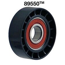 Dayco 89550 Accessory Drive Belt Tensioner Pulley