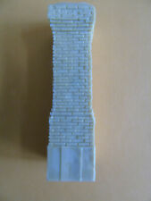 O Scale Resin Chimney