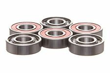 TORO  Wheel Horse 6pc Spindle Bearings Replaces 109966