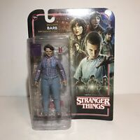 "New McFarlane Toys Stranger Things BARB 6/"" Rare Figure Exclusive Barb Netflix"