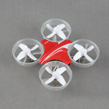 Blade Inductrix Quadcopter RTF Mode 2 BLH8700