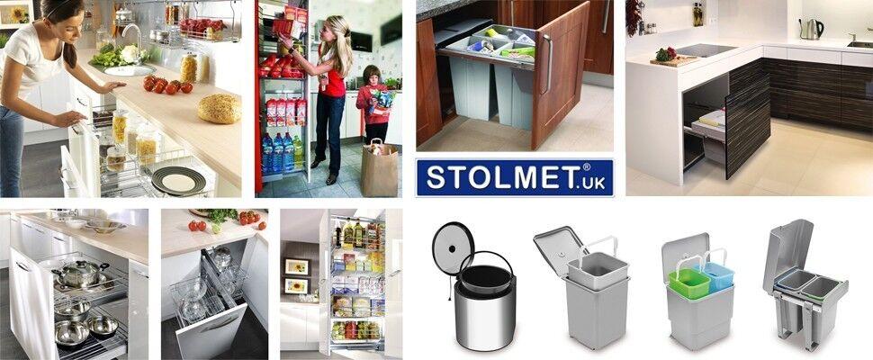 Stolmet Ltd