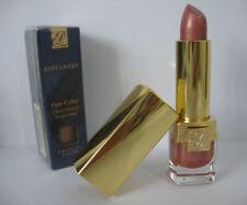 Estée Lauder Stick Pink Single Lipsticks