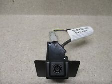 New Genuine 09 to 14 Tahoe Suburban Yukon Escalade Camera, Bracket 22790290 Oem
