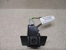 New Genuine 09 to 14 Tahoe Suburban Yukon Escalade Camera, Bracket 22790290 OEM