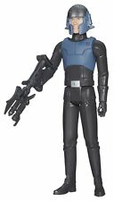 "HASBRO Star Wars Rebels Ultimate Figur Kallus 12"" Inch, 30 cm Starwars 1:6"