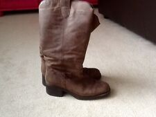 8e438c6f62d9 Women s Shoes
