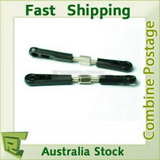 06016 Steering Linkage HSP 1/10 Scale RC Parts 6016