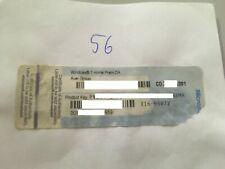 WINDOWS 7 Home Premium - Serial Key Label - OA OEM Label Acer - 56