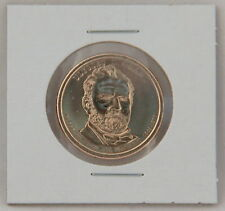 Ulysses S Grant 2011 P Presidential Uncirculated Dollar Coin Philadelphia BU