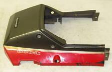 KAWASAKI ZX900 NINJA SEAT TAIL COVER ZX 900 A1  14025-5179-L7