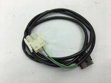 Interruptor de embrague para BMW K1200 R1200 R1150GS Otros ref. 61312305735