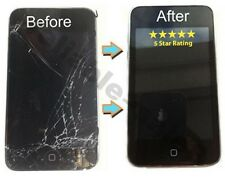 iPod Touch 4th generation Repair Service