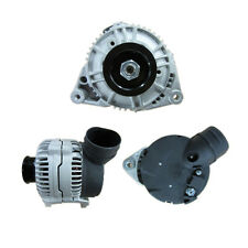 Se adapta a Audi 100 2.6 ABC ACZ Alternador 1992-1993 - 26654UK