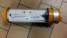Lampe Anti explosion CEAG (EE11PL)