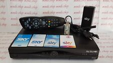 decoder my sky hd più DIGITAL KEY mod.p990 drx890i-c  FINO A ESAURIMENTO SCORTE