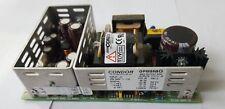 CONDOR GPM55BG POWER SUPPLY