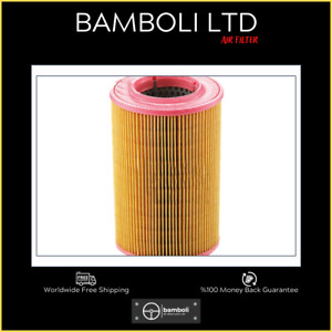 Bamboli Air Filter For Suzuki Super Carry 13780-79210