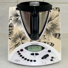 Thermomix TM31 Sticker Decal - 080