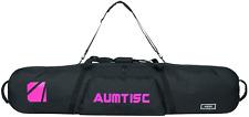AUMTISC Snowboard Bags Board Bags Ski Bag Ski Equipment Snowboard Storage Travel