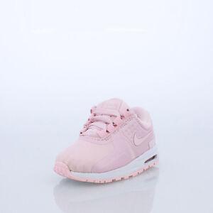 Nike Nike Air Max Zero SE (Infant/Toddler)  921477-600