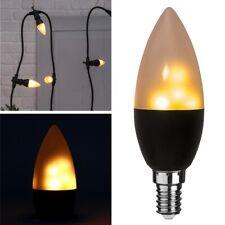 Feuer Lampe in Innenraum Lampen günstig kaufen | eBay