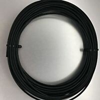 Alligator Inner Frame Tubing —AUS STOCK— Internal Route Cable Bicycle Bike 10m