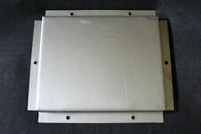 Ford Model A 1928-1931 28,29,30,31 Pick Up Center Bed Plate Made in USA APJ51