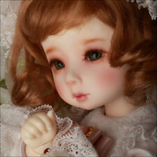 DOLLMORE 1/6BJD DOLL Dear Doll Girl - Lullaby Mong-a - LE10 [ Full Set]