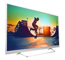 Philips TV 49PUS6482 124,5 cm (49 Zoll) 4K Ultra HD Ambilight
