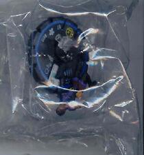 DC Heroclix Legacy KID QUANTUM sperimentato #032 - SIGILLATO
