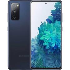 Samsung Galaxy G780F S20 FE 6/256GB Dual Sim Cloud navy blue Garanzia EU NUOVO