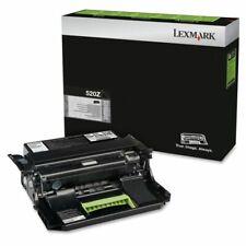 Lexmark 520z Imaging Unit Black 52D0Z00