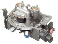 Fuel Injection Throttle Body AUTOLINE FI-932