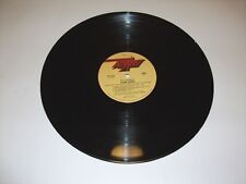Frank Zappa Apostrophe Discreet Records Vinyl