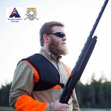 Max-Protection Shoulder Recoil Pad For Rifle Shotgun Gun Shooting Protection Pad