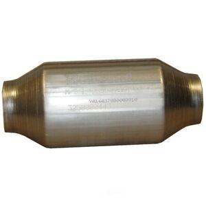 Catalytic Converter-Federal Universal Super Load OBDII Bosal 097-0443