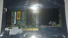 Sun 511-1422-01 Quad Port Gigabit Adapter Netzwerkkarte low profile