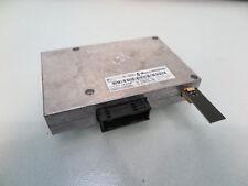 08-12 AUDI A3 A4 A5 Bluetooth Modulo 8P0862335S & 8P0862335AA HARMAN BECKER
