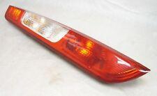 retromarcia FORD Mondeo MK4 2007-On VISTEON LED Lampada a Luce Posteriore Destra Lato Guidatore
