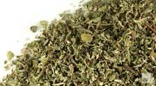 DAMIANA DRIED HERB 150g Tea or Smoking APHRODISIAC/RELAXATION