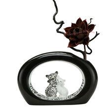 dekofiguren aus porzellan fürs wohnzimmer | ebay - Wohnzimmer Deko Figuren