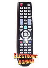 Bn59-00940a mando repuesto adecuado para Samsung bn5900940a bn59-00940
