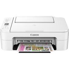 Impresora multifunción HP Envy 7640 de inyección de tinta para ordenador
