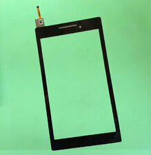 Original Touch Screen Digitizer Glass Replacement for Lenovo Tab 2 A7-10 A7-10f